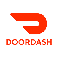 Order Thai Diamond BBQ online on Doordash