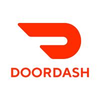Order Thai Diamond BBQ online on Doordash