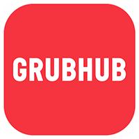 Order Thai Diamond BBQ online on Grubhub